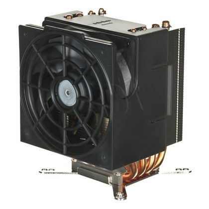 CHŁODZENIE CPU AKTYWNE SUPERMICRO SNK-P0035AP4