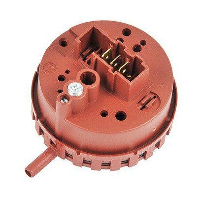 Hydrostat/Przełącznik ciśnieniowy zmywarki Electrolux 8996461921828