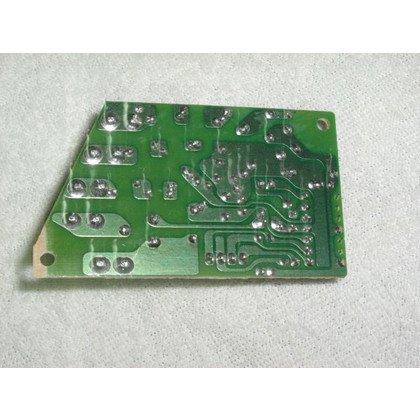 Płytka elektroniczna (6132014057)
