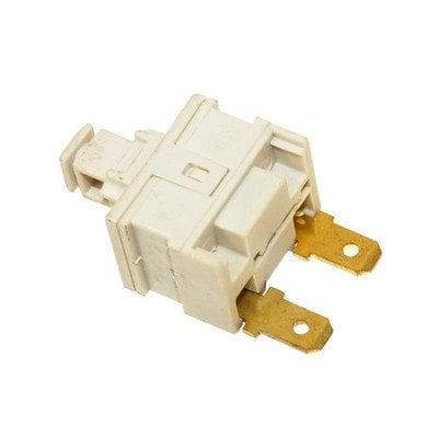Przełącznik do odkurzacza Electrolux (4006090213)
