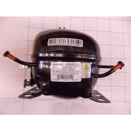 Kompresor (1020192)
