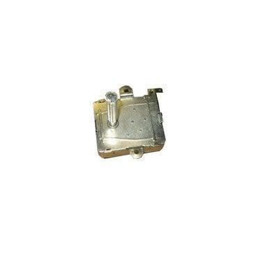 Napęd rożna długi 4W CastFutura (8048544)