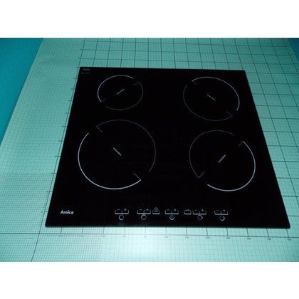 Płyta indukcyjna PBP4VI508FT/K (9040996)