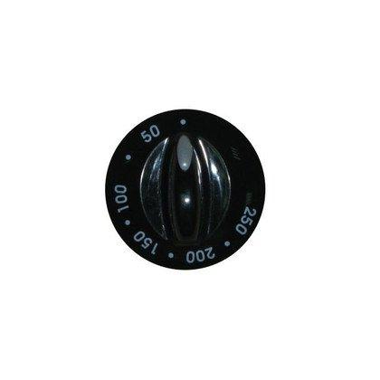 Pokrętło 50-250oC (9004334)