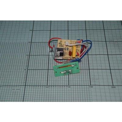 Płytka sterowania (1034363)