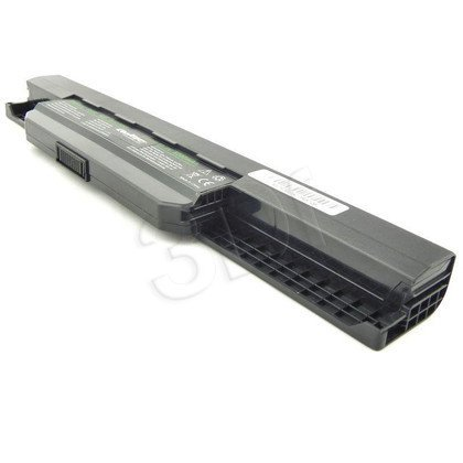 QOLTEC BATERIA DO NOTEBOOKA - ASUS K53 A32-K53