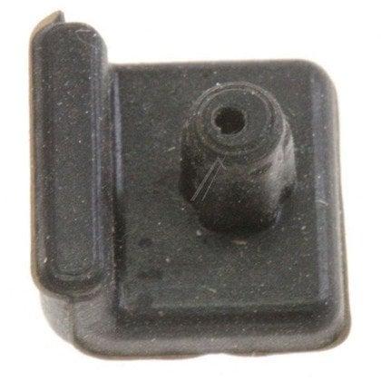 Stopka (podkładka) rusztu palnika Whirlpool (481246668851)