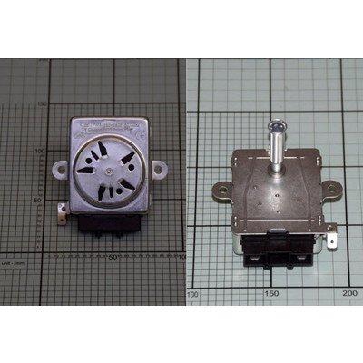 Napęd rożna krótki 4W (8001625)
