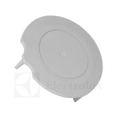 Pokrywka spryskiwacza 1szt. do zmywarki Electrolux (1118135001)