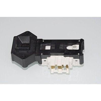 Blokada drzwi pralki Amica/Samsung - ZV446 (1076-25)