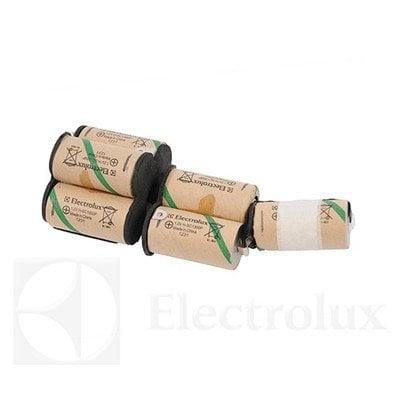 Zestaw akumulatorów do odkurzacza (4071398244)