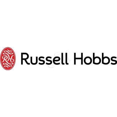 Blender stojący Russell Hobbs 21350-56 (300W/biało-zielony)