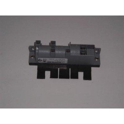 Generator 4-wyjściowy (07/AR062)