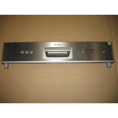Panel + maskownica 3010+3015 1020517