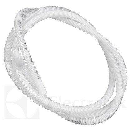 Rura wentylacyjna do instalacji zmywarki (1118698305)