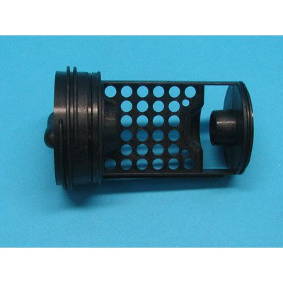 Wkładka filtra JET PS-10 (438309)