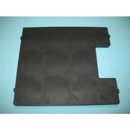 Filtr węglowy okapu FW-K202 (FR7258)