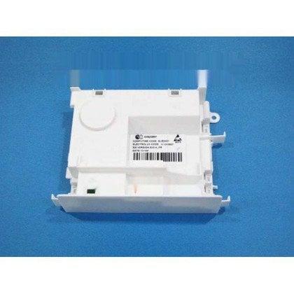 Moduł elektroniczny do zmywarki EDW3000 Electrolux (1113158073)