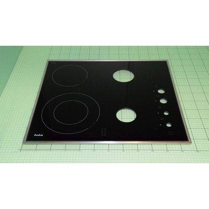 Płyta ceramiczna PCG22ZpR r.9/CD (9047211)