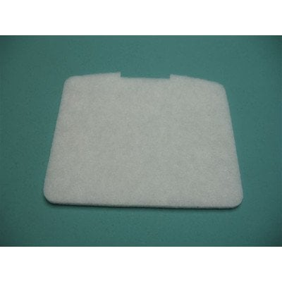Filtr zasilnikowy HEPA (1013979)