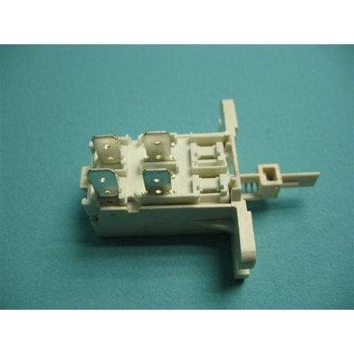 Przycisk kontrolny ON/OFF (1004501)