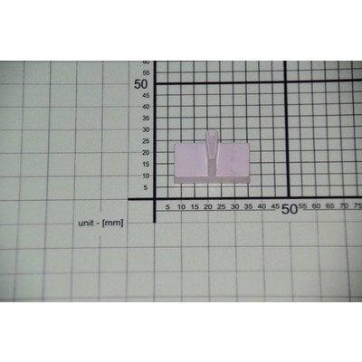 Suwak przełącznika oświetlenia (1007090)