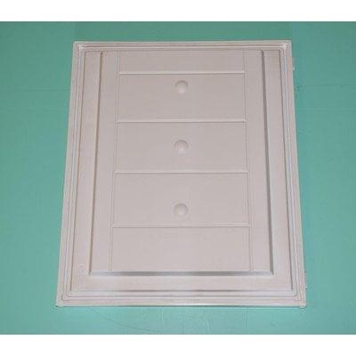 Drzwi zamrażarki białe (1022498)