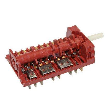 Przełącznik funkcji do kuchenki Electrolux (8996613942607)
