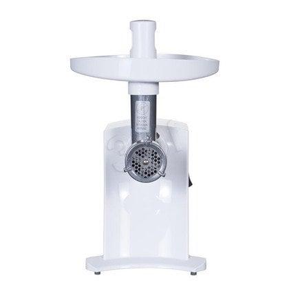 Maszynka do mielenia mięsa BOSCH MFW 1501 (450W/ biała)