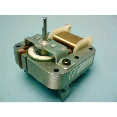 Silnik wentylatora - II o4 (1004559)