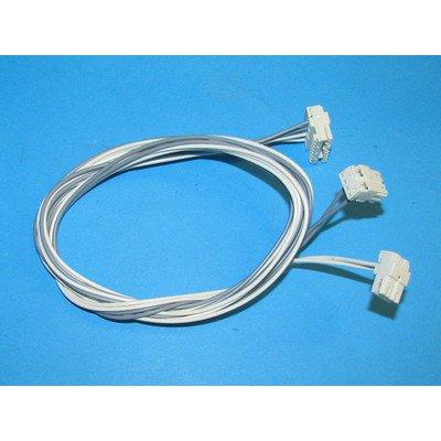 Wiązka kabli do pralki (343074)