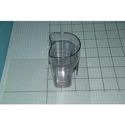 Pojemnik na sok 600 ml (1035647)