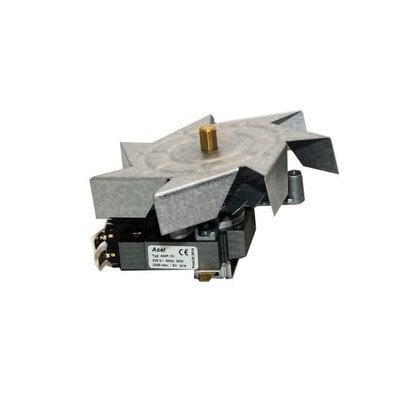 Silnik nawiewu Amica 230V 25W (176-17)