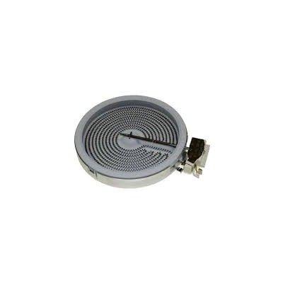 Pole grzewcze HI-LI 1400W D180 (C00259729)
