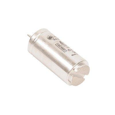 Kondensator silnika (1256418011)