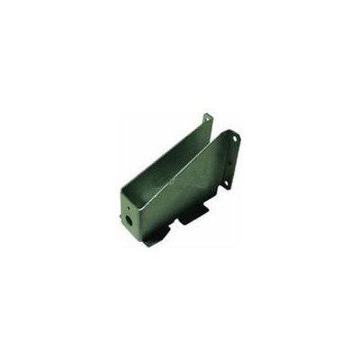 Wspornik nóżki LVS2000 (C00056010)
