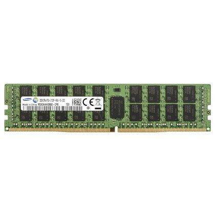 Samsung M393A4K40BB0-CPB00 DDR4 RDIMM 32GB 2133MT/s (1x32GB) Rejestrowana ECC