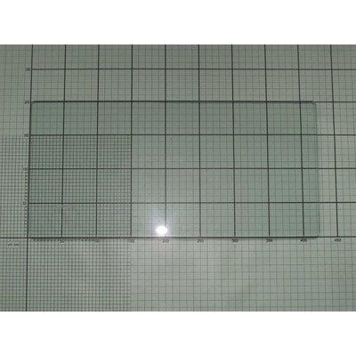 Półka szklana 420x200x4 (1033119)