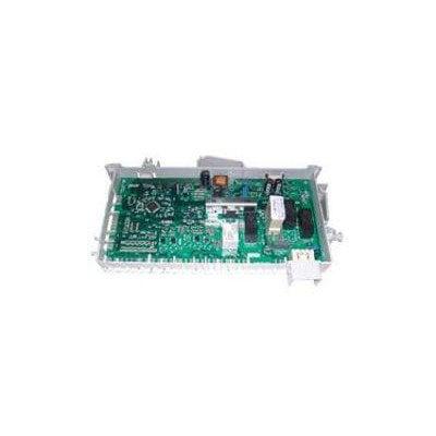 Elementy elektryczne do pralek r Moduł elektroniczny pralki (AWE) (481221479323)