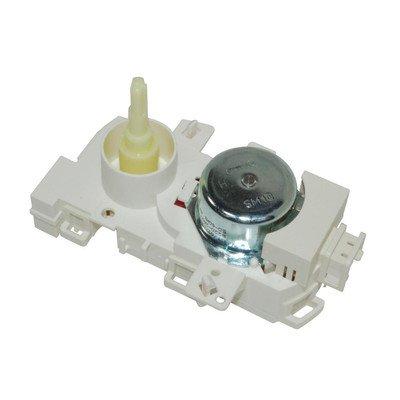 Zawór przełączający pompy do zmywarki Whirlpool (481228128469)