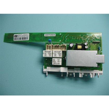 Sterownik elektro.wersja A PB4.04.11.308 8020840