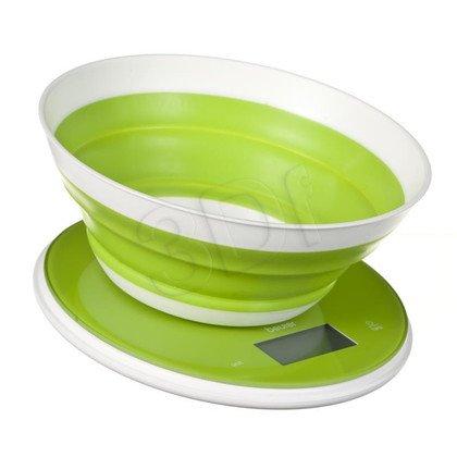 Waga Kuchenna Beurer KS 45 (zielony)