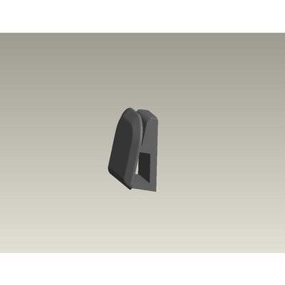 Zaślepka wieka szuflady z HZPU (8042381)