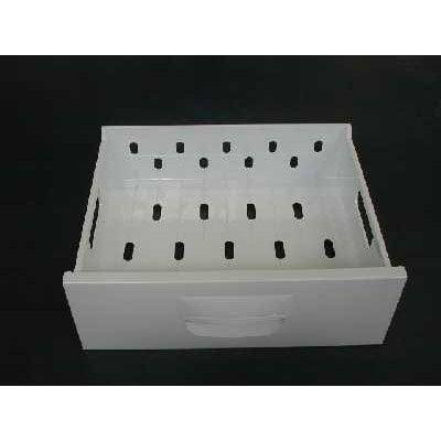 Szuflada biała 43x37x15.5cm (9011184)