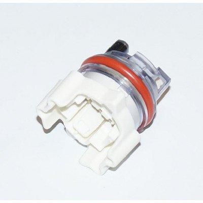 Czujnik zabrudzenia wody zmywarki od 47/09 Whirlpool (480140101529)