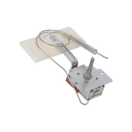 Regulator temperatury chłodziarki B20L4375 (2146282039)