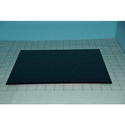 Płyta ceramiczna PBZ4VI515FTB4P3 /CGC (9056065)