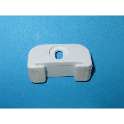 Prowadnice do szuflad - różni pr Prowadnica szyny. Suwak (396419)