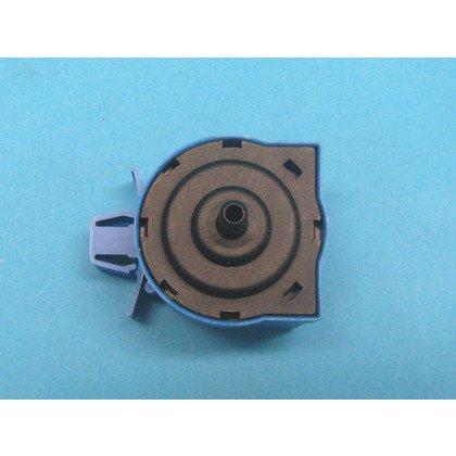 Czujnik poziomu wody ST-545 (343010)