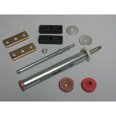 Amortyzator Ardo S-1000X - prawy (341-15)
